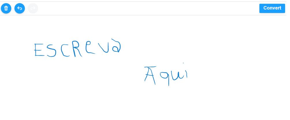 escreva aqui web equation
